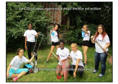 concours-photos-cjs-du-marigot